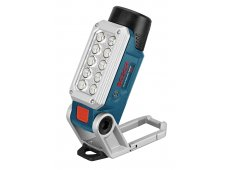 Bosch Tools - FL12 - Flashlights