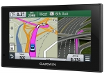 Garmin - 010-01188-02 - Portable GPS Navigation