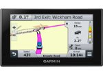 Garmin - 010-01187-05 - Portable GPS Navigation