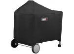 Weber - 7152 - Grill Covers