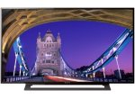 Sony - KDL-40R380B - LED TV