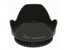 ProMaster - 4169 - Lens Accessories