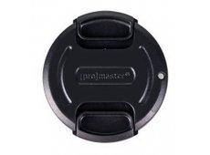 ProMaster - 4571 - Lens Accessories