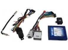 PAC Audio - RP5GM11 - Car Harness