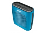 Bose - 627840-1410 - Portable & Bluetooth Speakers