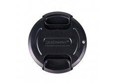 ProMaster - 4557 - Lens Accessories
