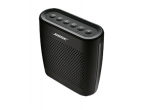 Bose - 627840-1110 - Portable & Bluetooth Speakers