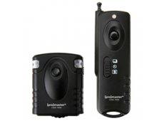 ProMaster - 7099 - Camera Remote Releases