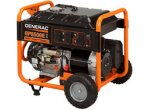Generac - 6515 - Power Generators