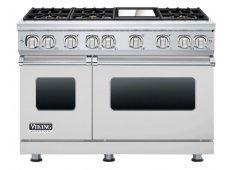 Viking - VGR7486GSSLP - Gas Ranges