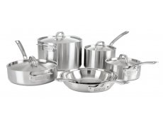 Viking - 45151S10S - Cookware Sets