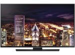 Samsung - UN55HU6840 - LED TV