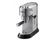 DeLonghi - EC680 - Coffee Makers & Espresso Machines