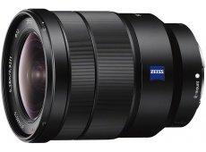 Sony - SEL1635Z - Lenses