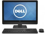 DELL - I53484222BLK - Desktop Computers