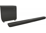 Polk Audio - AM8111-A - Sound Bar Speakers