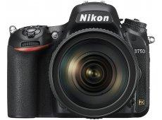 Nikon - 1549 - Digital Cameras
