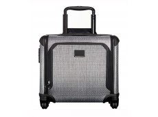 Tumi - 028704TG - Briefcases