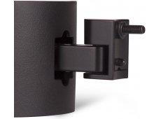 Bose - 722141-0010 - Speaker Brackets