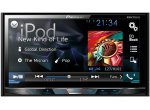 Pioneer - AVH-X5700BHS - Mobile Video