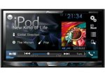 Pioneer - AVH-X4700BS - Mobile Video
