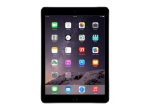 Apple - MGL12LL/A - iPads & Tablets