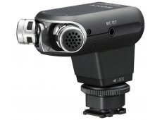 Sony - ECM-XYST1M - Camera & Camcorder Microphones