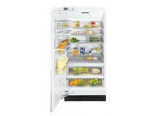 Miele - K1913SF - Built-In Full Refrigerators / Freezers