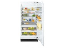 Miele - K1903SF - Built-In Full Refrigerators / Freezers