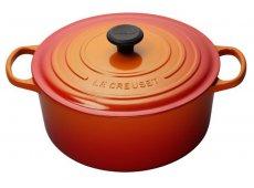 Le Creuset - LS2501282 - Dutch Ovens & Braisers