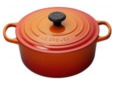 Le Creuset - LS2501262 - Dutch Ovens & Braisers