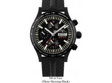 Ball Watches - CM2192CP2SL - Mens Watches
