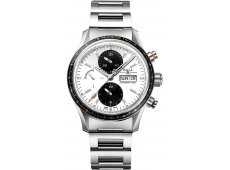 Ball Watches - CM3090C-S1J-WH - Mens Watches