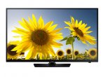 Samsung - UN48H4005AFXZA - LED TV