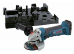 Bosch Tools - CAG180BN - Cordless Power Tools