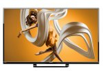 Sharp - LC39LE551U - LED TV