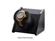 Orbita - W05521 - Watch Winders