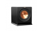 Klipsch - R-110SW - Subwoofer Speakers