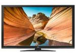 RCA - LED24G45RQ - LED TV
