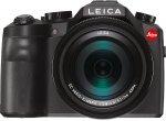 Leica - 18194 - Digital Cameras