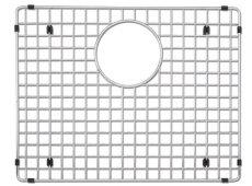 Blanco - 516271 - Kitchen Sink Accessories
