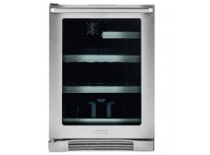 Electrolux - EI24BL10QS - Wine Refrigerators and Beverage Centers