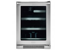 Electrolux - EI24BC10QS - Wine Refrigerators and Beverage Centers