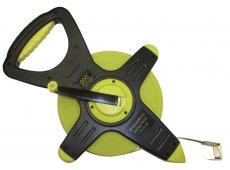 Bosch Tools - 74-Y2008 - Lasers & Measuring Instruments