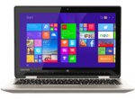 Toshiba - L15W-B1320 - Laptops / Notebook Computers