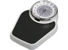Salter - 916WHSVLKR - Workout Accessories
