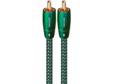 Audioquest - CHICAGO1M - Audio Cables