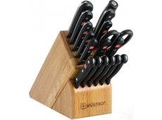 Wusthof - 9718 - Knife Sets