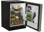 Marvel - MP24RAS3RS - Compact Refrigerators