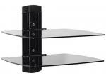 Sanus - VF3012-B1 - Audio Racks & Video Racks
